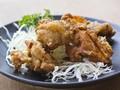 Ayam Goreng Saus Keringat Wanita, Makanan 'Aneh' Pria Jepang