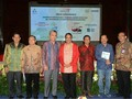Kemenpar Gelar Sayembara Desain Restoran Nusantara 2017