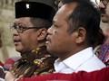 PDIP Tunggu Momentum Putuskan Calon di Pilgub Jatim