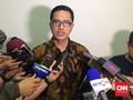 Keponakan Setya Novanto Mangkir dari Pemeriksaan KPK