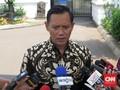 Pengamat: AHY Penyambung Lidah SBY untuk 'Gandeng' Jokowi