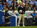 Manchester City Paling Boros di Liga Primer Inggris
