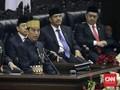 Jokowi: Belum Semua Rakyat Merasakan Hasil Kemerdekaan
