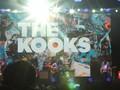 The Kooks Curhat soal Musik dan Hangatnya Sambutan Indonesia