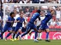 Berkat Alonso, Chelsea Kecundangi Tuan Rumah Tottenham 2-1
