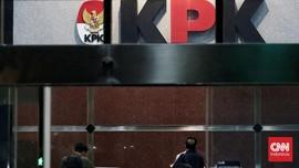 KPK Periksa 5 Anggota DPRD Kota Malang Terkait Suap APBDP