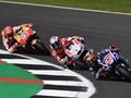 Lorenzo: Vinales Tertinggal dari Marquez dan Dovizioso