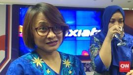 XL Akui Ada Gangguan Layanan di Jakarta