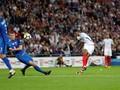 Kualifikasi PD'18: Inggris Menang Dramatis, Jerman Pesta Gol