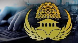 Berebut Kursi Pegawai Negara