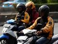 Supir Angkot: Surat Dishub Jabar Hanya Nina Bobo