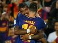 Paulinho: Messi Pemain Terbaik, Neymar Berikutnya
