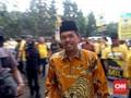 Golkar Janji Pencalonan Dedi Mulyadi Diputuskan Akhir Oktober