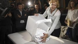 Susul Barcelona, Milan dan Venice Gelar Referendum