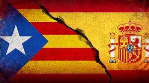 Gugatan Cerai Barcelona