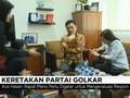 VIDEO: Novanto Menang, Golkar Merasa Harus Tetap Berbenah