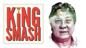 Rahasia di Balik King Smash