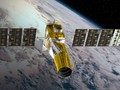 Selain GPS, Indonesia Harus Kenal Sistem Satelit Lain