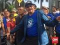 Pemda DKI Siapkan Sepeda Sewaan di Sudirman-Thamrin
