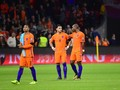 4 Negara Besar yang Gagal ke Piala Dunia 2018