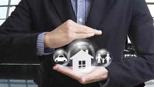 Ada 130 Ribu Klaim Asuransi Disinyalir 'Fraud'