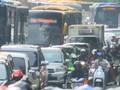 VIDEO: Menanti Transportasi Terintegrasi di DKI
