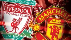 LIVE: Liverpool vs Manchester United