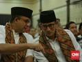 Haji Lulung Ingin Anies-Sandi Lebih Mesra dengan DPRD