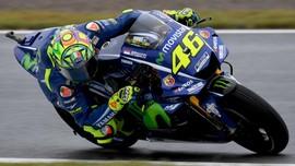 Valentino Rossi: Kami Dalam Situasi Sulit