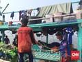 Koalisi Selamatkan Teluk Jakarta: Nelayan Tak Butuh Pulau