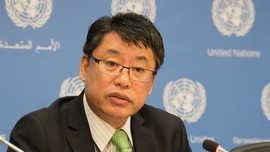 Korut: Jangan Bersekutu dengan AS Jika Mau Aman dari Nuklir