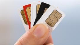 Registrasi Kartu SIM Pakai SMS Dibatasi Untuk 3 Nomor