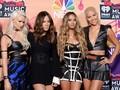 Reaksi Pussycat Dolls Disebut 'Lingkaran Prostitusi'