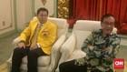 Setnov Minta Golkar Rumuskan RUU Pembinaan Ideologi Pancasila