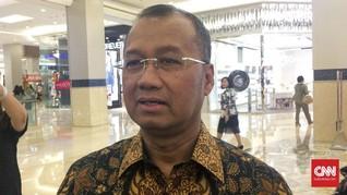 Korban Investasi Bodong Dinilai Awam Soal Keuangan