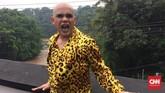 Hantu 'Si Manis' Kembali 'Gentayangan' di Jembatan