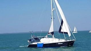 Sail Sabang 2017 akan Dikibarkan di 2 Yacht Club Sekaligus