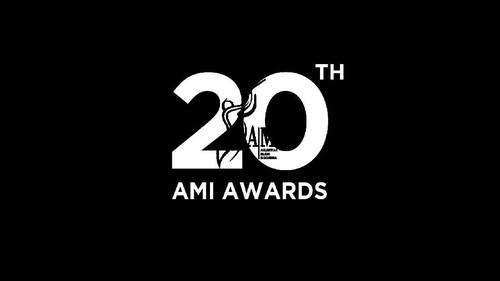 AMI Awards 2017