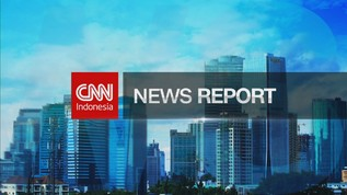CNN Indonesia News Report