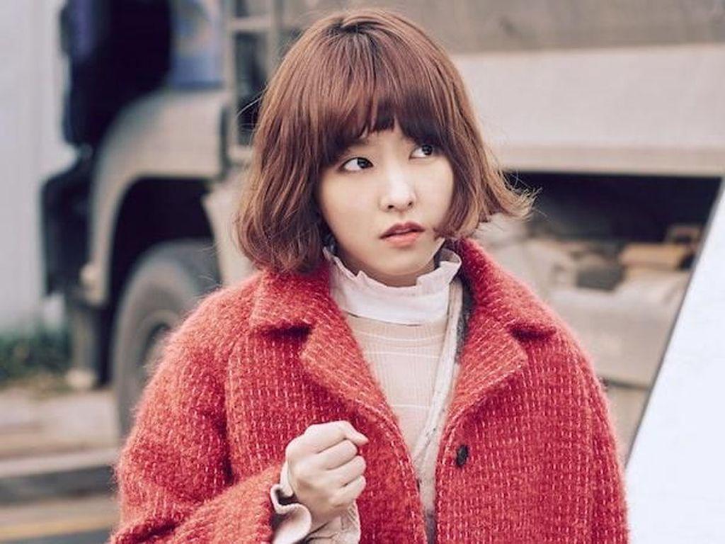 Kini Populer, Siapa Sangka 6 Artis Korea Ini Dulu Tidak Punya Teman