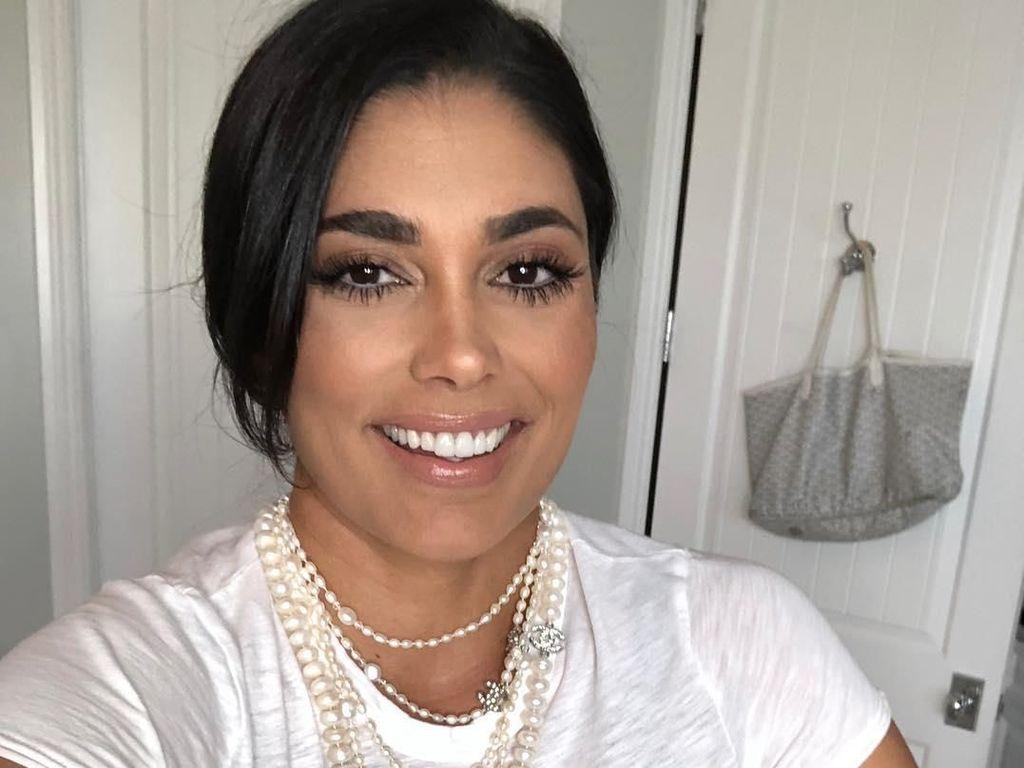 Sosok Wanita India yang Sempat Dituduh Pelakor di Pernikahan Beyonce