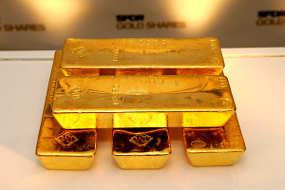 Ini Dia 15 Pemilik Emas Terbanyak Dunia