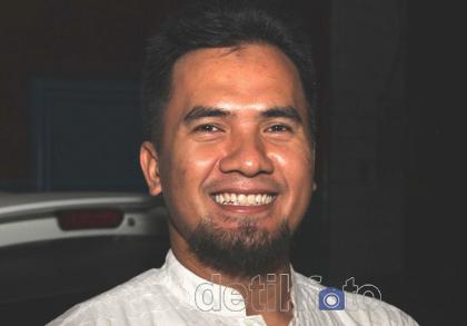 10 Duda Keren Di Jagad Hiburan Indonesia 2