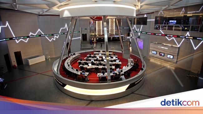 BTEL Keuangannya Berdarah-darah, Apa Langkah Bakrie Telecom?