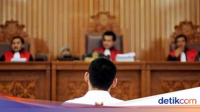 Tolak Penjarakan Bos Gudang Baru, Hakim Agung: Gugatan