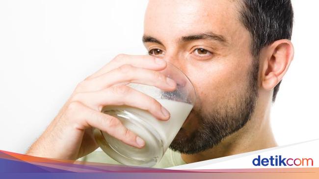 Rahasia Serta Ketahui Efek Samping Diet Keto