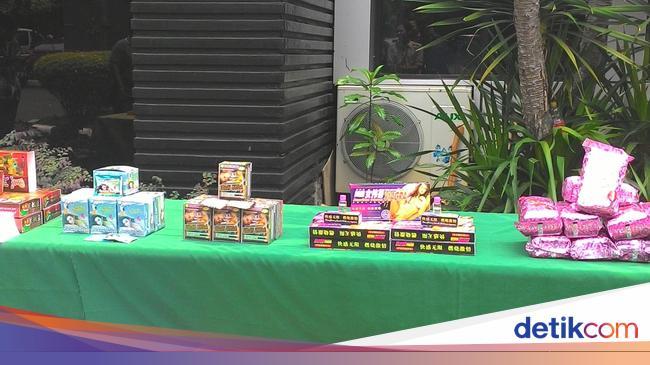 Distributor Toys Di Bali
