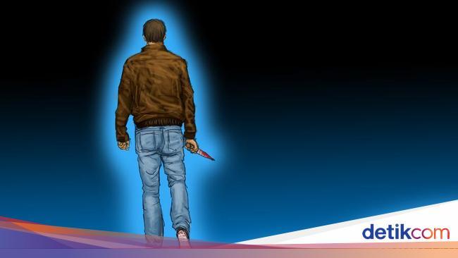 Polisi Tetapkan 3 Orang Jadi Tersangka Pembunuhan Sadis Perempuan di Sumut
