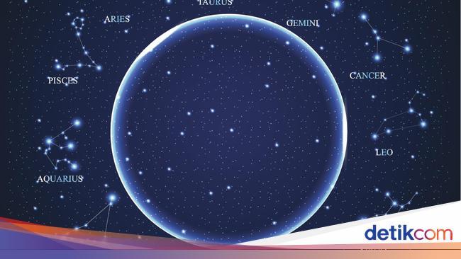 Ramalan Zodiak 15 September: Taurus Masih Ada Harapan, Gemini Tetap Hemat