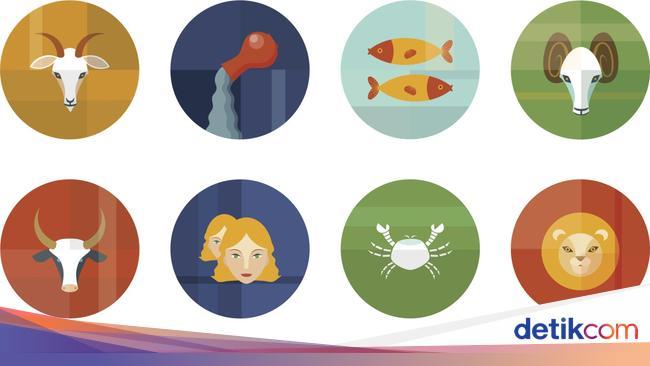 Wolipop Ramalan zodiak 14 April 2021: Cancer Berpi